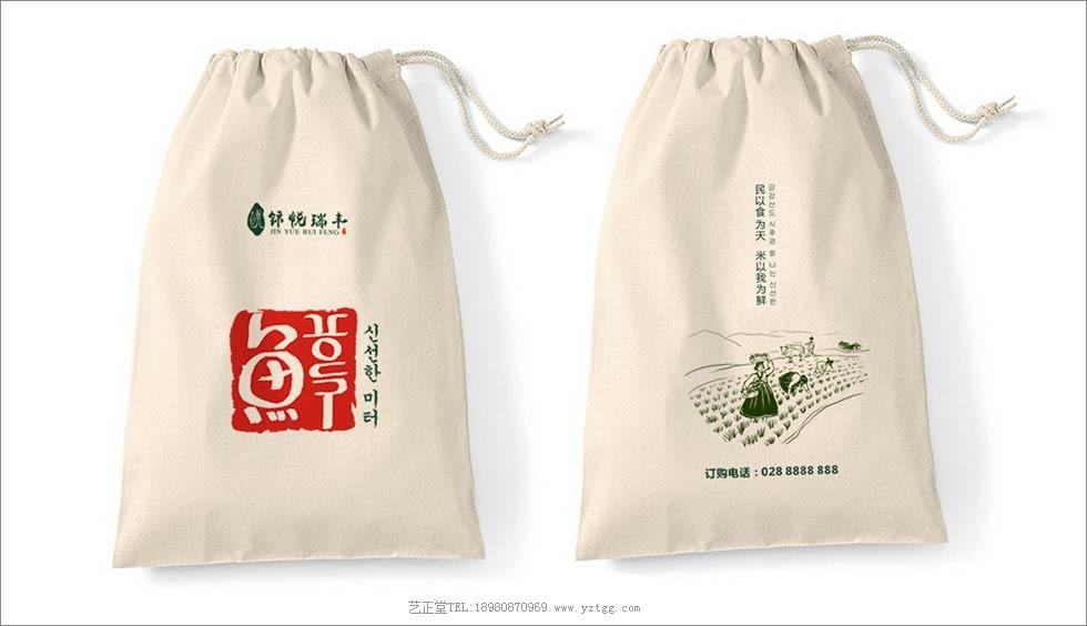 成都土特产包装设计公司
